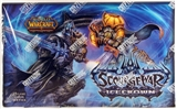World of Warcraft Icecrown Booster Box