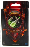World of Warcraft 2011 Spring Class Starter Deck Horde Goblin Rogue (French)