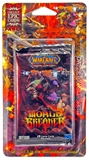 World of Warcraft Worldbreaker Booster Pack (Blister)