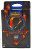 World of Warcraft 2011 Spring Class Starter Deck Alliance Worgen Hunter (Italian)
