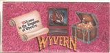 Wyvern Limited Edition Starter Deck Box