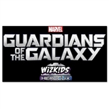 Marvel HeroClix: Guardians of the Galaxy Movie 24-Pack Box (Presell)