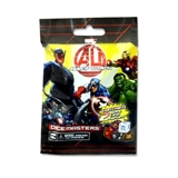 Marvel Dice Masters: Avengers Age of Ultron Dice Building Game Pack