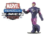WizKids HeroClix Marvel X-Men Days of Future Past Action Pack Case (12 Ct)