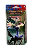 Pokemon XY Theme Deck - Resilient Life