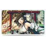 Ultra Pro Generals Order Yan Shi Playmat (Case of 12)