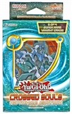 Konami Yu-Gi-Oh Crossed Souls: Advanced Edition Deck
