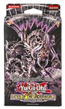 Konami Yu-Gi-Oh Gates of the Underworld Structure Deck