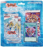 Upper Deck Yu-Gi-Oh Tactical Evolution Special Edition Pack