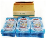 Upper Deck Yu-Gi-Oh Tactical Evolution 20-Pack Booster Box