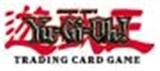 Upper Deck Yu-Gi-Oh Zane Truesdale 40-Pack Blister Box