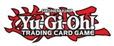 Konami Yu-Gi-Oh Battle Pack 2: War of the Giants Round 2 Pack (Presell)