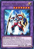Yu-Gi-Oh Extreme Victory 1st Ed. Single Elemental Hero Neos Knight Ultra Rare