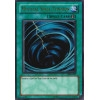 Yu-Gi-Oh Metal Raiders Single Mystical Space Typhoon Ultra Rare - SLIGHT PLAY (SP)