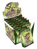 Yu-Gi-Oh! Maximum Crisis Special Edtion Booster 12-Box Case (Presell)