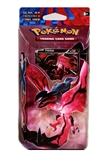 Pokemon XY Theme Deck - Destruction Rush
