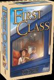 First Class (Z-Man Games)