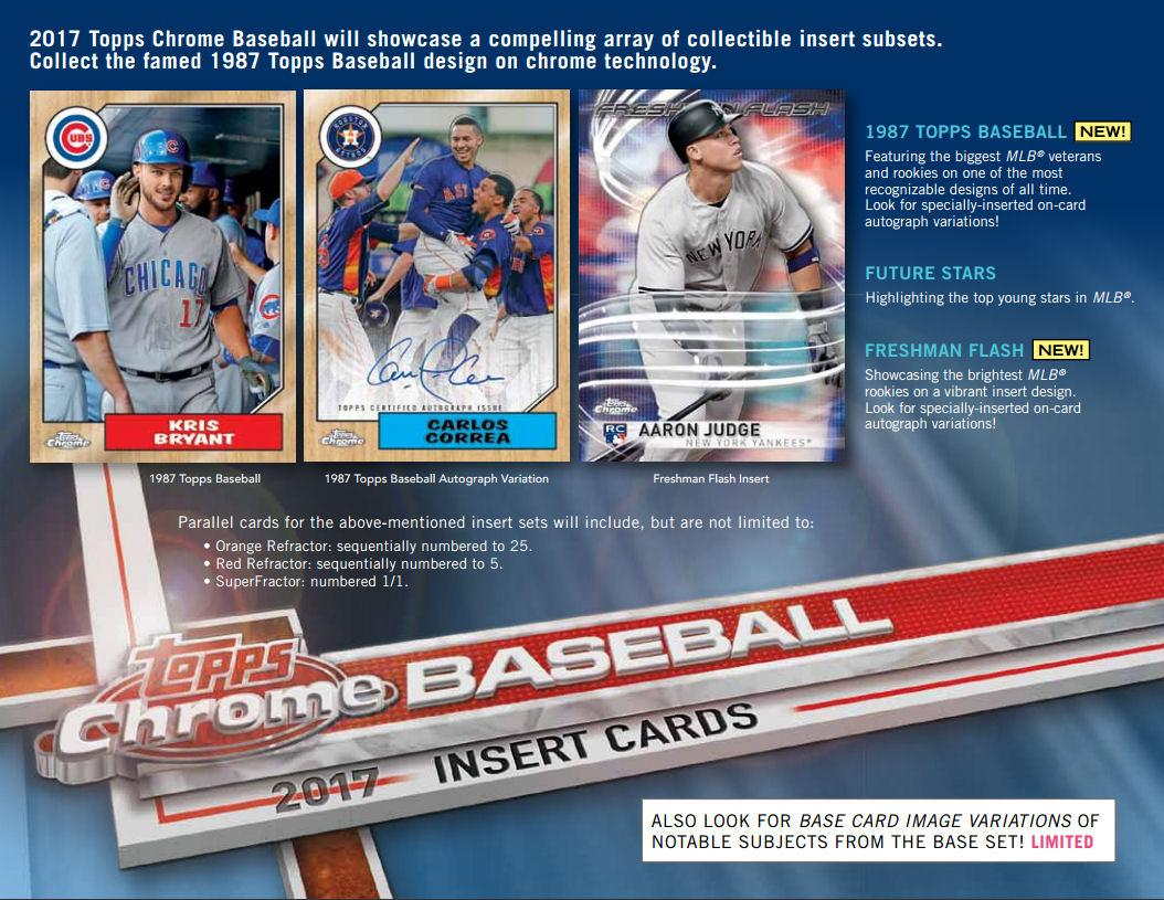 Sports Cards Plus Store Blog Aaron Judge Cody Bellinger Andrew