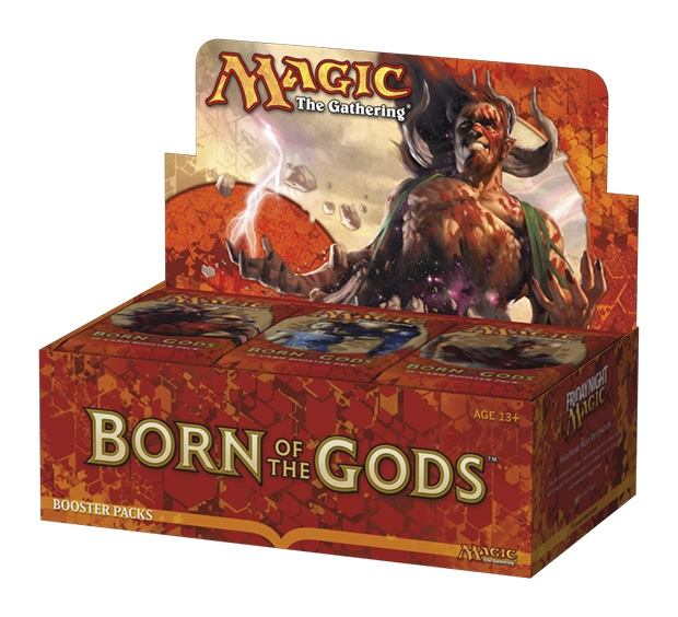http://assets.dacw.co/itemimages/born-of-the-gods-booster-box.jpg
