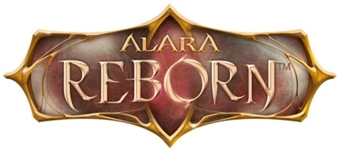 Magic the Gathering Alara Reborn A Complete Set UNPLAYED