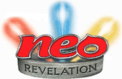 Pokemon Neo Revelations 1st Edition Complete Set UNPLAYED (NM/MT) 1-64