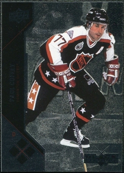 2011/12 Upper Deck Black Diamond #219 Paul Coffey AS