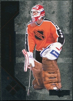 2011/12 Upper Deck Black Diamond #220 Patrick Roy AS