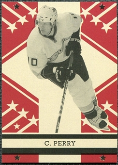 2011/12 Upper Deck O-Pee-Chee Retro #179 Corey Perry