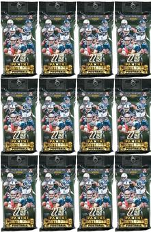2015 Panini Contenders Football Fat Pack (Lot of 12)
