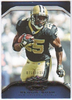 2010  Topps Triple Threads #59 Reggie Bush /1350