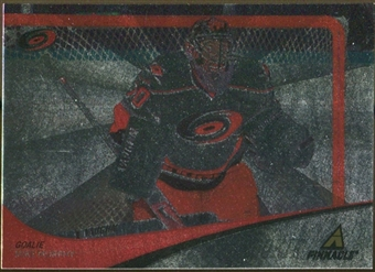 2011/12 Panini Pinnacle #328 Mike Murphy