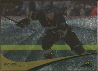 2011/12 Panini Pinnacle #260 Devante Smith-Pelly
