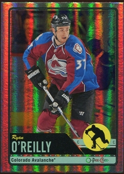 2012/13 Upper Deck O-Pee-Chee Rainbow #76 Ryan O'Reilly