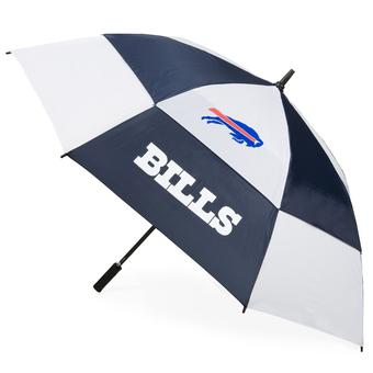 McArthur Buffalo Bills Vented Golf Canopy Umbrella