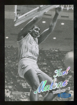 2012/13 Upper Deck Fleer Retro 97-98 Ultra #ULT24 Karl Malone