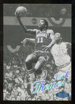 2012/13 Upper Deck Fleer Retro 97-98 Ultra #ULT28 Dennis Rodman