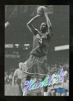 2012/13 Upper Deck Fleer Retro 97-98 Ultra #ULT49 Moe Harkless