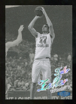 2012/13 Upper Deck Fleer Retro 97-98 Ultra #ULT50 Tyler Zeller