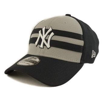 New York Yankees New Era Navy 39Thirty All Star Game Flex Fit Hat (Adult M/L)