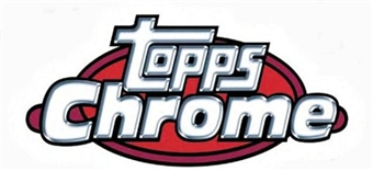 2010 Topps Chrome Football Hobby Pack