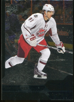 2013-14 Upper Deck Black Diamond #210 John Tavares AS