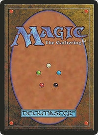 Magic the Gathering Ice Age Lot of 800+ Bulk Cards