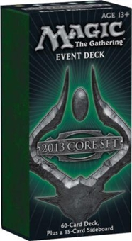 Magic the Gathering 2013 Event Deck - Repeat Performance