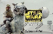 Decipher Star Wars Hoth Limited Booster Box