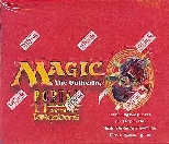 Magic the Gathering Portal 3: Three Kingdoms 2-Player Starter Box