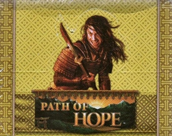 AEG Legend of the Five Rings Path of Hope Booster Box