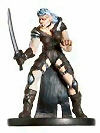 Dungeons & Dragons Mini Deathknell Ravenous Vampire Figure