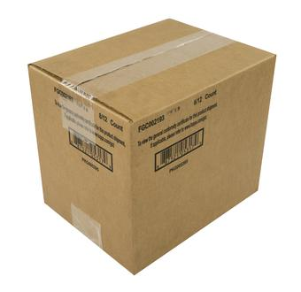 2016 Bowman Draft Baseball Hobby Jumbo 8-Box Case