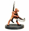 Dungeons & Dragons Mini Dragoneye Kobold Skirmisher Figure