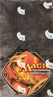 Magic the Gathering 10th Edition 2-Player Starter Box